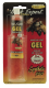 MOOSE SYNTHETIC MARE-IN-HEAT URINE GEL