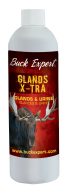 «GLANDS X-TRA»   GOLD NATURAL URINES & NATURAL GLANDS  Mare-in-heat, Bull moose & Glands