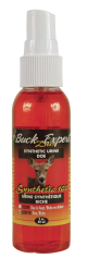WHITETAIL SYNTHETIC DOE URINE