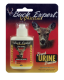 WHITETAIL «SILVER» NATURAL DOE-IN-HEAT URINE