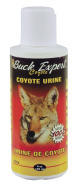NATURAL COYOTE URINE