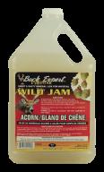 «WILD JAM» ЖЕЛУДЬ WHITETAIL