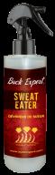 «SWEAT EATER»  Пожиратель ПОТ
