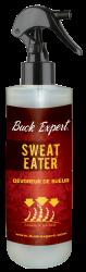 «SWEAT EATER» DÉVOREUR DE SUEUR