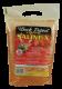 «SALINE X» CERF DE VIRGINIE