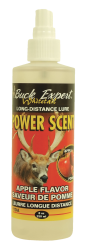 WHITETAIL POWER SCENT