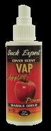 «VAP» COVER SCENTS APPLE