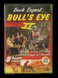 «BULL'S EYE II»