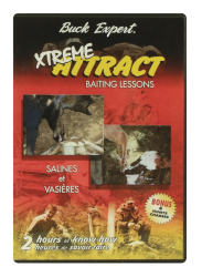 «XTREME ATTRACT»