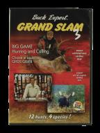 «GRAND SLAM 3 »
