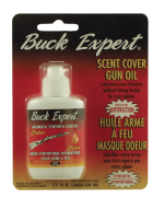 SYNTHETIC + ANTI-FRICTION & COVER SCENTS CEDAR