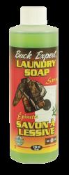 LIQUID SOAP SPRUCE