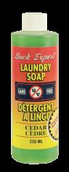 LIQUID SOAP CEDAR