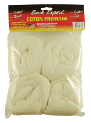 COTON FROMAGE ANTI-MOUCHES ORIGNAL