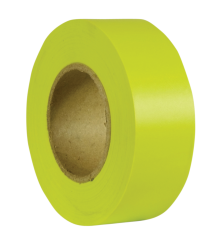 MARKER RIBBON LIME