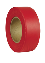 MARKER RIBBON RED