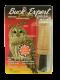 «DELUXE BARRED OWL»