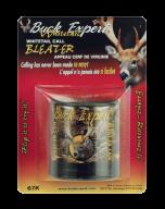 «BLEAT-ER CAN»