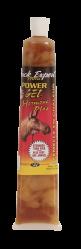 MOOSE NATURAL COW-IN-HEAT URINE GEL