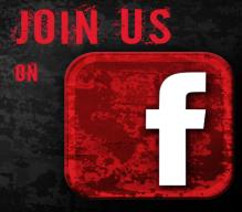 slider_facebook_ang1.png
