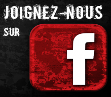 slider_facebook_fr1.png