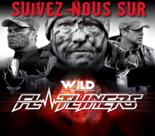 slider_wild_tv_fr.png