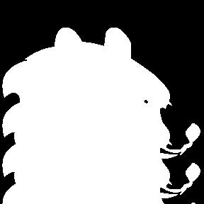 Медвежьи